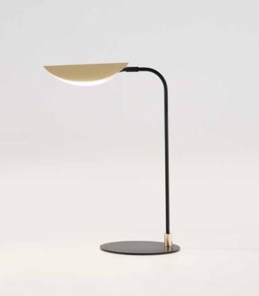 Lámpara de mesa Ficus