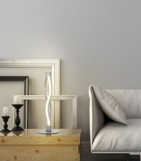 Lámpara de mesa SAHARA 4862 de Mantra