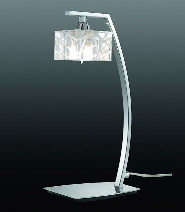 Lámpara de mesa ZEN 1427 MANTRALámpara de mesa ZEN 1427 MANTRA