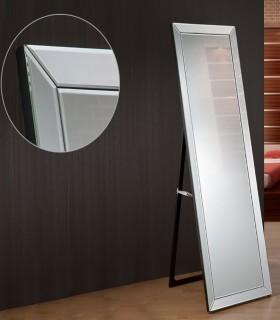 Espejo vestidor ELISA 51x163 - Schuller