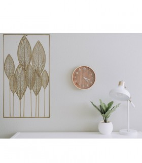 Adorno decoración pared 52x95 cm.
