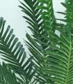 Detalle de Planta artificial decoración 140cm