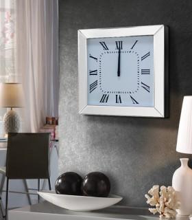 Reloj de pared ADAM 40x40 - Schuller