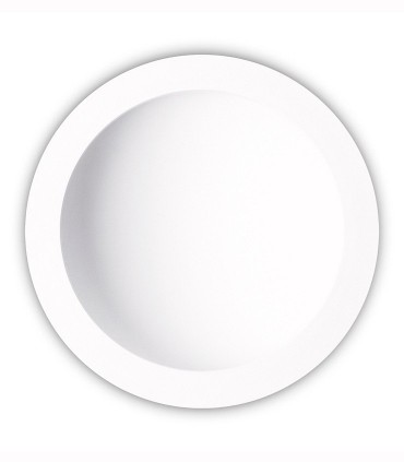Downlight LED CABRERA 30W Blanco Luz Indirecta Mantra