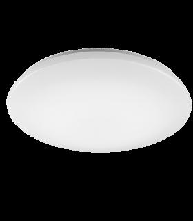 Plafón led inteligente WIFI RGB WiZ 40W 74cm