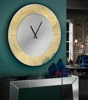 Reloj AURORA oro - Schuller
