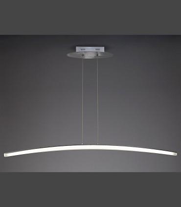 Lámpara Mantra HEMISFERIC 4080 28w 110cm