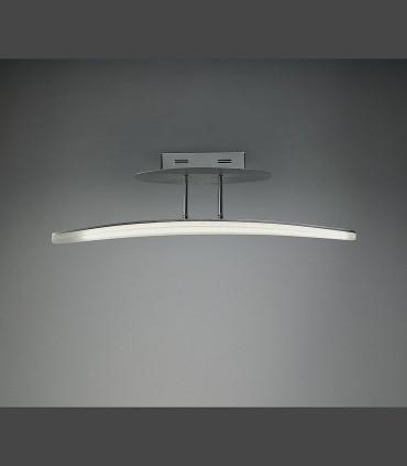 Plafón Mantra HEMISFERIC 4083 20w 70.4cm