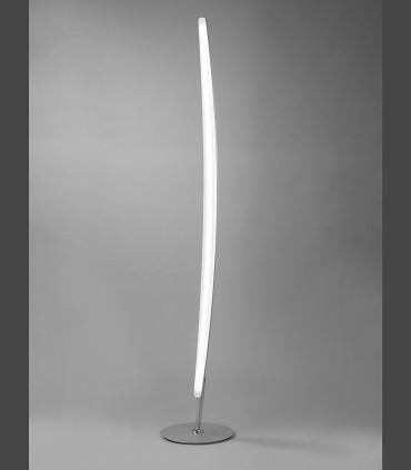 Lámpara de pie Mantra HEMISFERIC 4086 20w