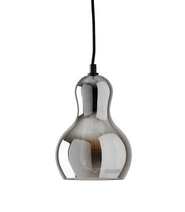 Lámpara de techo SALEM Ø12
