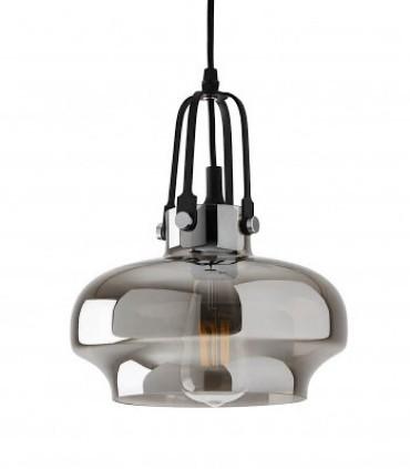 Lámpara de techo TOUS smoke Ø25
