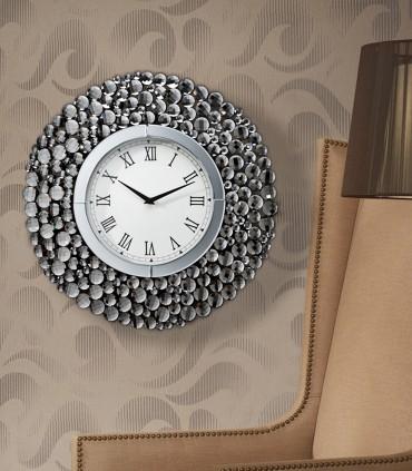 Reloj de pared VERONA 50cm - Schuller 675406