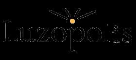 Blog de Luzópolis