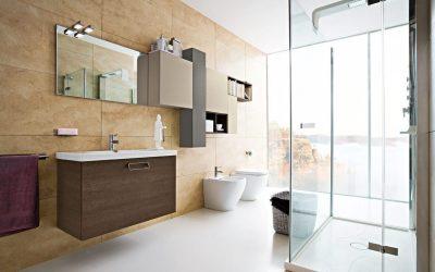 Ideas para iluminar un cuarto de baño