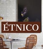 Étnico