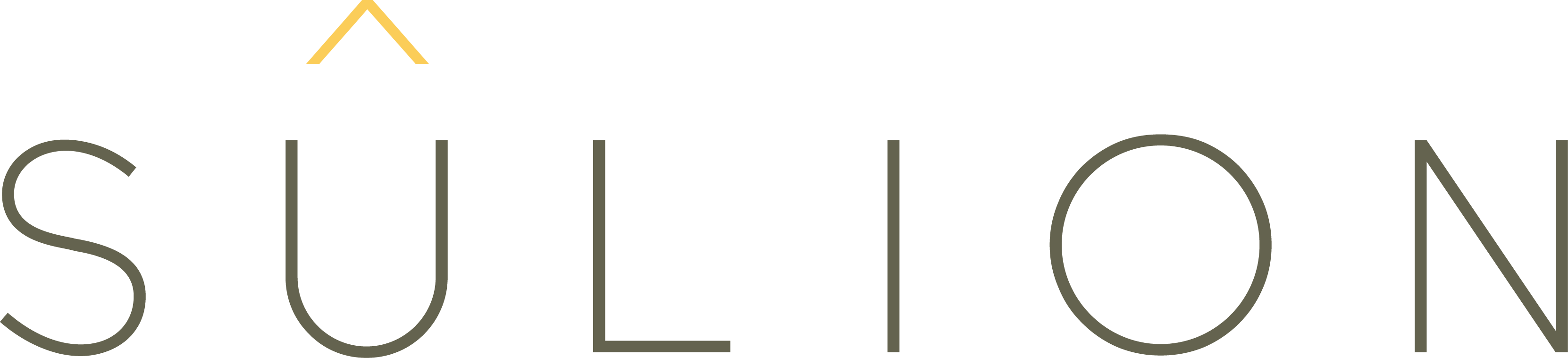 Sulión