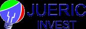 Jueric Invest