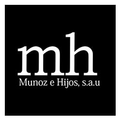 Muñoz e Hijos