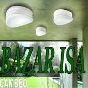 Tienda Cambeo