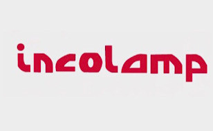 INCOLAMP