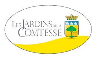 Les Jardins De La Comtesse